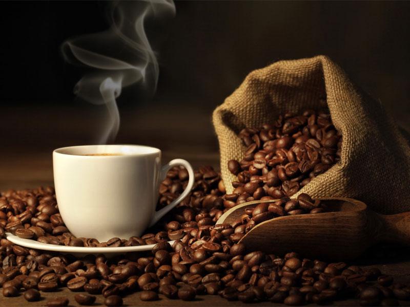 Μερικοί τρόποι για να κάνετε τον καφέ σας πιο υγιεινό!