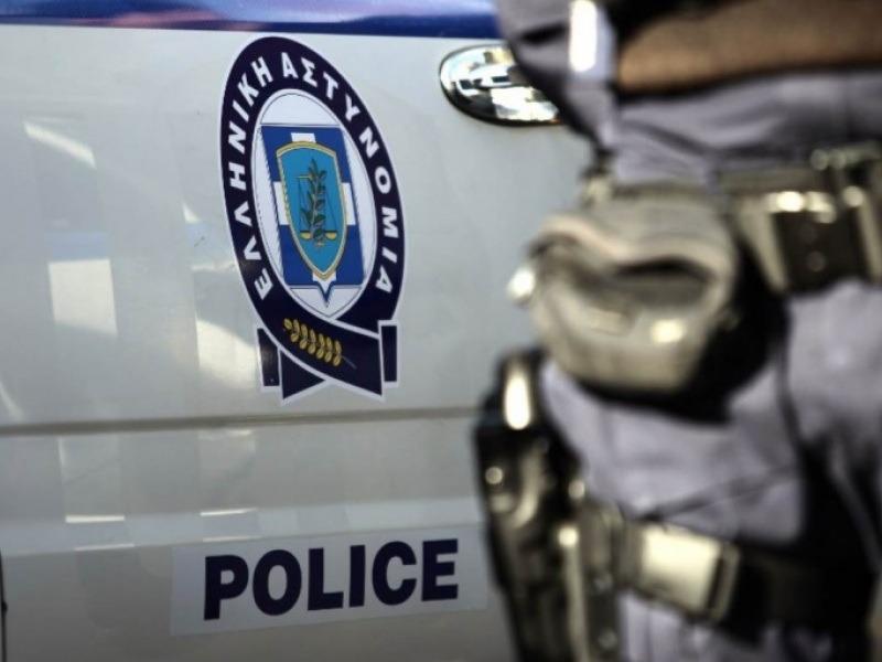 Αστυνομικοί έλεγχοι στην Κεντρική Μακεδονία!